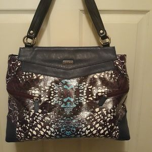 COPY - Miche large bag with cover